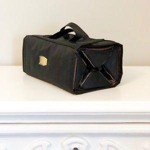 Joy Mangano Travel Make Up Bag